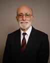 Mario Bucciarelli
