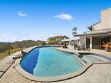 632 Trees Road Tallebudgera, QLD 4228