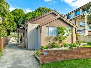 74 Homer Street Earlwood , NSW, 2206