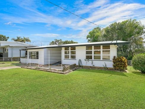 32 Hutton Road Aspley, QLD 4034