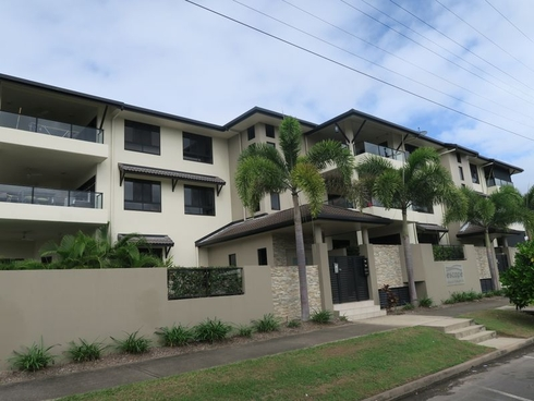 8/27-29 Pembroke Street Parramatta Park, QLD 4870