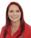 Amanda Sherwell