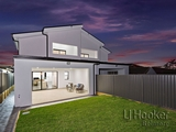 114 Maiden Street Greenacre, NSW 2190