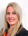 Vanessa Callaghan