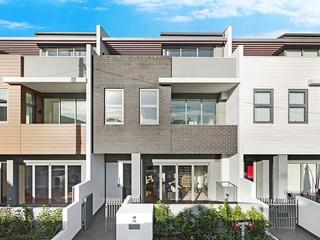 48 Salisbury Lane Rosebery , NSW, 2018