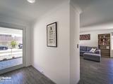 52 Isabelline Terrace Karnup, WA 6176