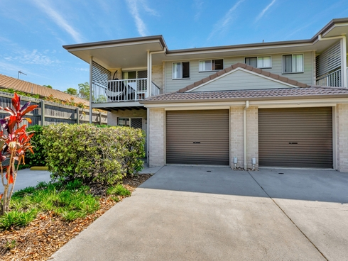 14/30 Carmarthen Circuit Pacific Pines, QLD 4211