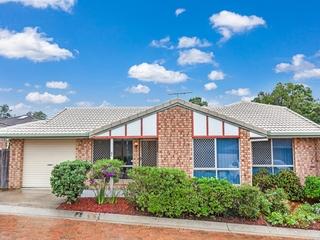 8C/107 Killarney Crescent Capalaba , QLD, 4157