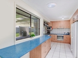 5 Leafy Close Burleigh Waters, QLD 4220