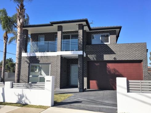 21 Biara Avenue Clemton Park, NSW 2206