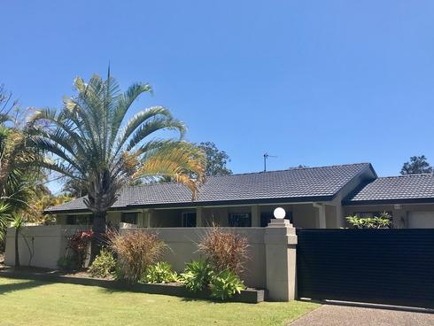 10 Ben Buckler Court Robina, QLD 4226