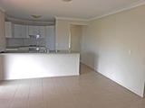 15 Mussel Street Muswellbrook, NSW 2333