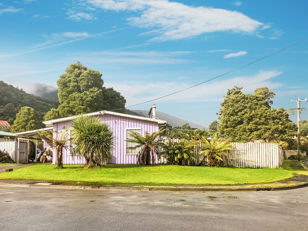 2 Blackwood Avenue Rosebery, TAS 7470