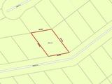 17 Nectar Street Lamb Island, QLD 4184