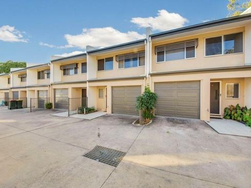 Unit 11/26 Flinders Street West Gladstone, QLD 4680