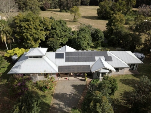 69 Forest Road Moorland, NSW 2443