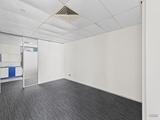 2/131a Herries Street Toowoomba City, QLD 4350