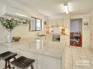 453 Musgrave Road Coopers Plains , QLD, 4108