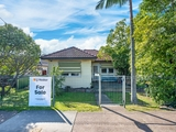 7 Aberglasslyn Road Rutherford, NSW 2320