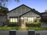 103 Sydney Street Willoughby, NSW 2068