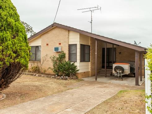 55 Lindsay Street Cessnock, NSW 2325