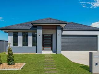 1 Farrelly Avenue Cumbalum, NSW 2478