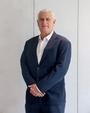 Patrick Scordino