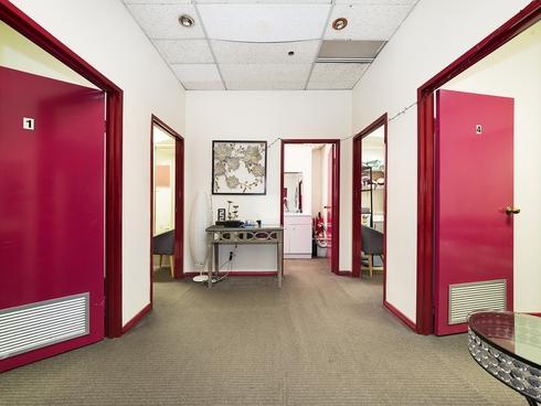 Suite 305/65-67 Castlereagh Street Sydney, NSW 2000
