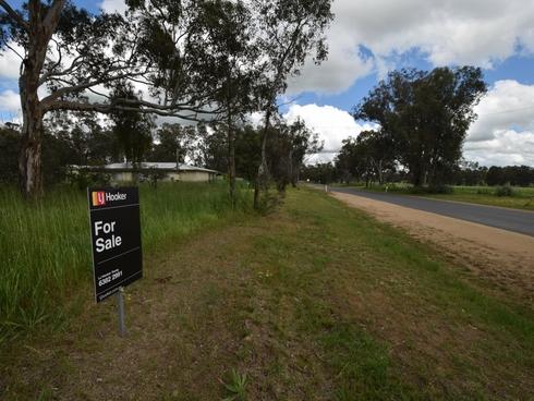 1282 Scenic Road Monteagle, NSW 2594