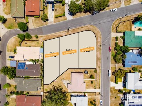 40 Oswin Street Acacia Ridge, QLD 4110