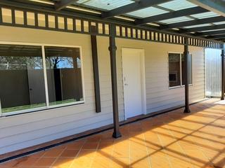 41a Palau Crescent Lethbridge Park , NSW, 2770