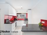 4/43 First Avenue Campsie, NSW 2194