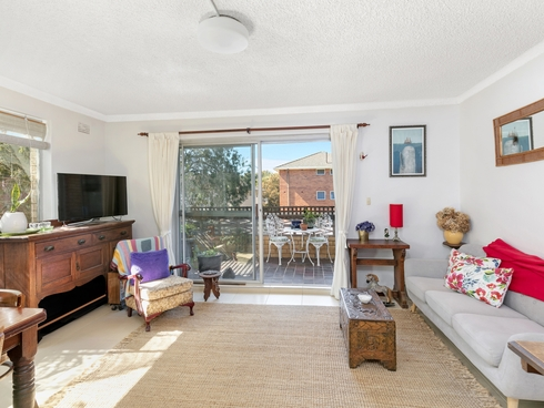 5/27 Westminster Avenue Dee Why, NSW 2099