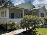 12 Herarde Street Batemans Bay, NSW 2536