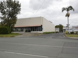 31 Anna Street Beaudesert, QLD 4285