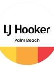 LJ Hooker Palm Beach Property Management