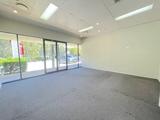 13/175 Monterey Keys Drive Helensvale, QLD 4212