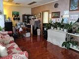 Suite 3/251 Queen Street Campbelltown, NSW 2560