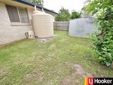 Unit 2/40 Ruby Street Mango Hill, QLD 4509