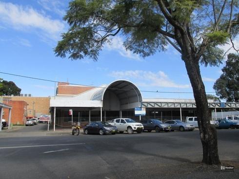 117 Fitzroy Street Grafton, NSW 2460