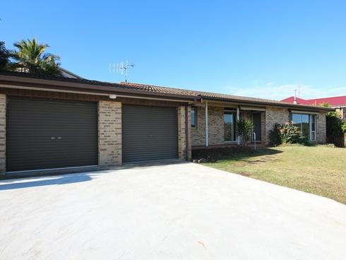 26 Hope Street Hallidays Point, NSW 2430