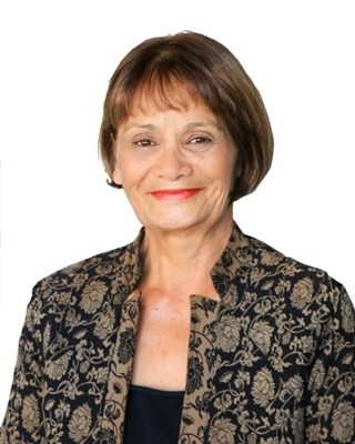 Monica Subritzky profile image