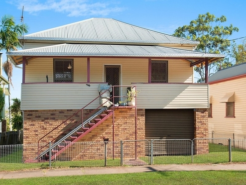 14 Engine Street South Lismore, NSW 2480