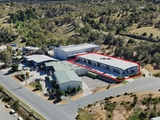 3 Dominion Place Queanbeyan East, NSW 2620