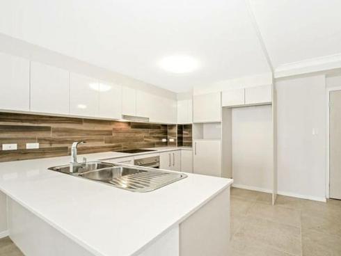 4/26-28 Laura Street Lutwyche, QLD 4030