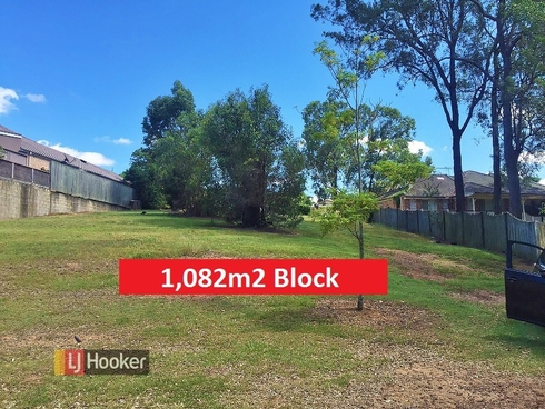18 Havenhill Court Murrumba Downs, QLD 4503