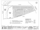 Lot 35/64 Gaven Arterial Road Maudsland, QLD 4210