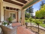 27 Partridge Street Glenelg, SA 5045