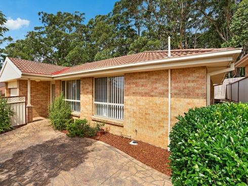 17/2 Hillview Crescent Tuggerah, NSW 2259