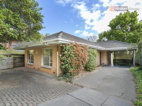 18 Hill Street Seacliff Park, SA 5049